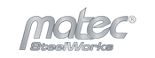 Matec SteelWorks